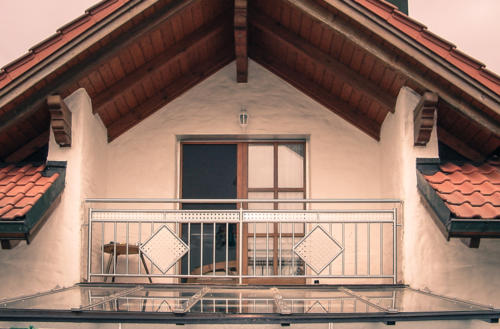 FF balkongelaender-1