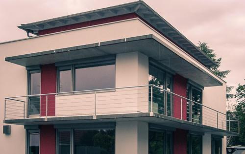 FF balkongelaender-10