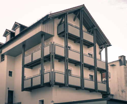 FF balkongelaender-100