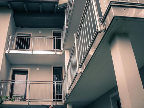 FF balkongelaender-101