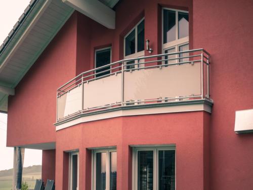FF balkongelaender-102