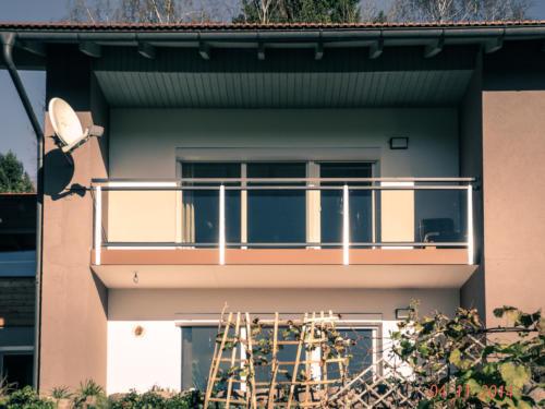 FF balkongelaender-103