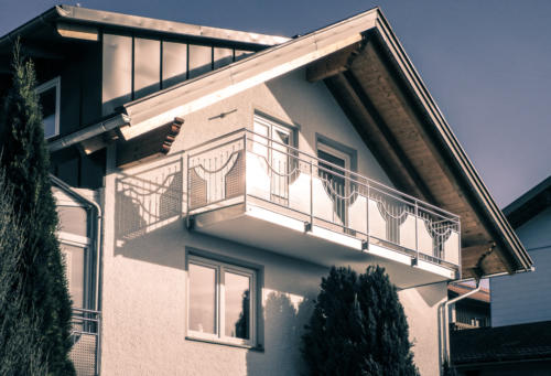 FF balkongelaender-104