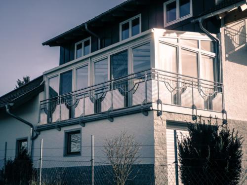 FF balkongelaender-105
