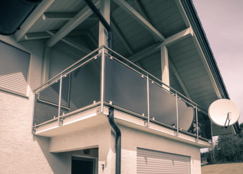 FF balkongelaender-108
