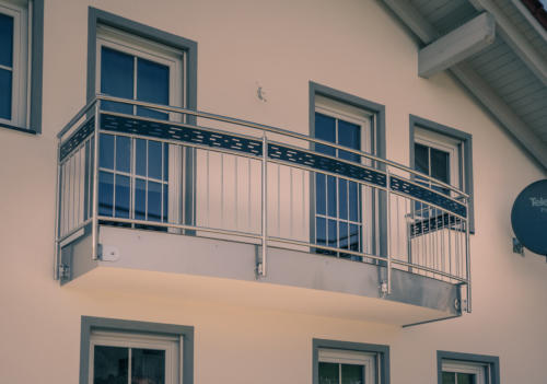 FF balkongelaender-109