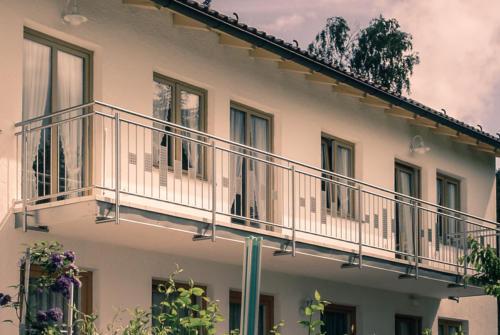 FF balkongelaender-11