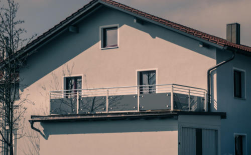 FF balkongelaender-110