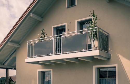 FF balkongelaender-111