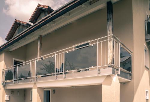 FF balkongelaender-112
