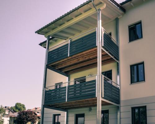 FF balkongelaender-113