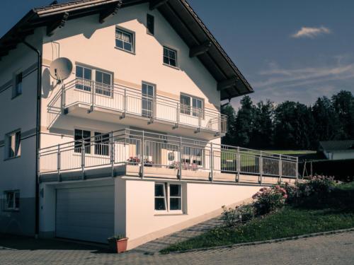 FF balkongelaender-114