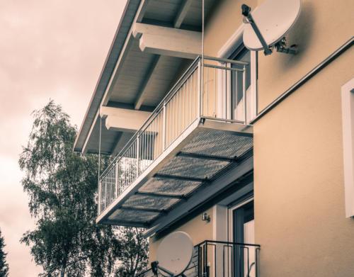 FF balkongelaender-116