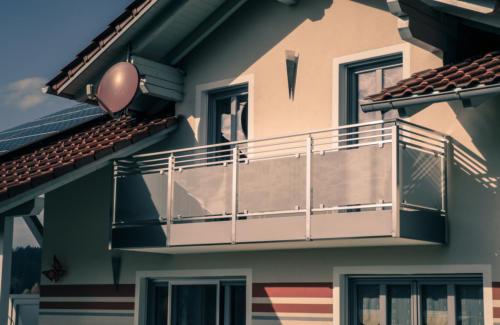 FF balkongelaender-117