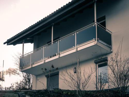 FF balkongelaender-118