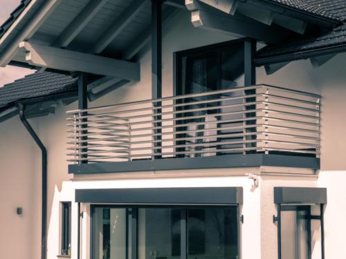 FF balkongelaender-119