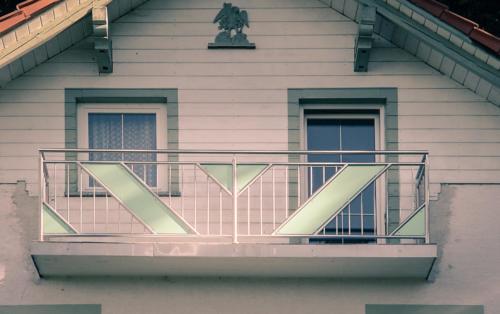 FF balkongelaender-12