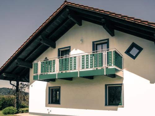 FF balkongelaender-120