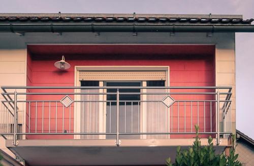 FF balkongelaender-13
