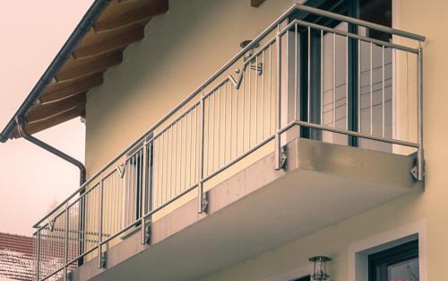FF balkongelaender-14
