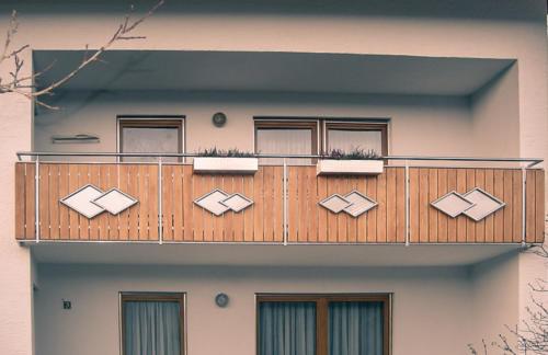 FF balkongelaender-15