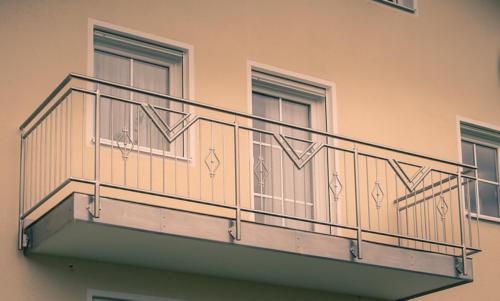 FF balkongelaender-16