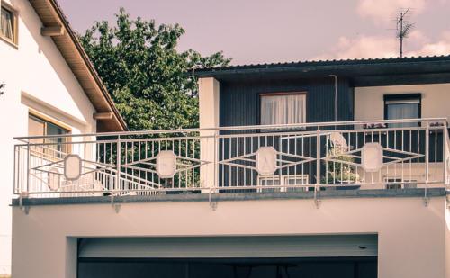 FF balkongelaender-17
