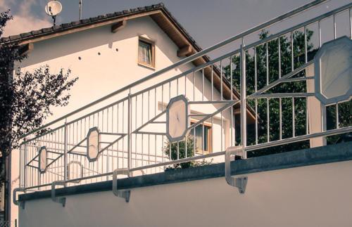 FF balkongelaender-18