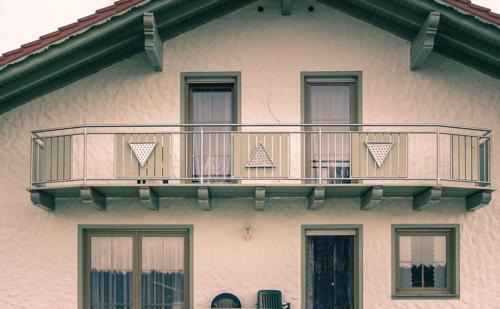 FF balkongelaender-19