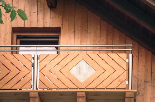 FF balkongelaender-2