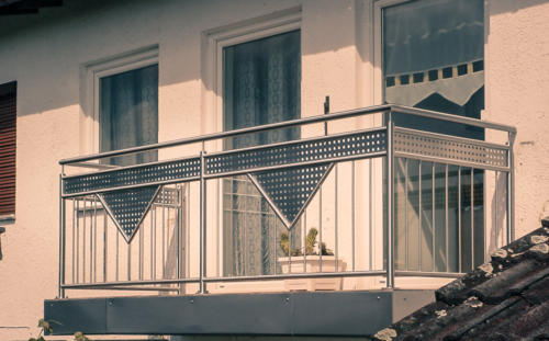 FF balkongelaender-20