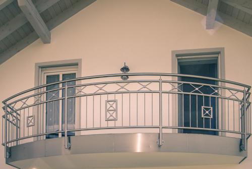 FF balkongelaender-21