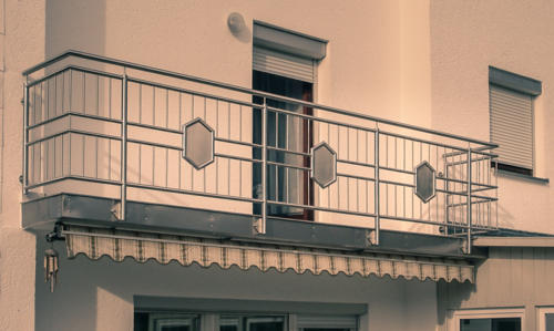 FF balkongelaender-22