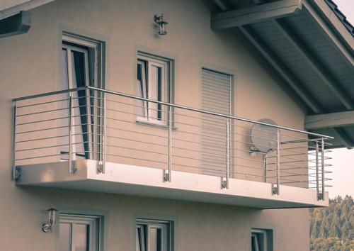 FF balkongelaender-23