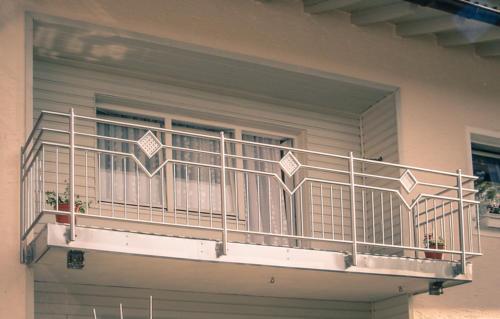 FF balkongelaender-25