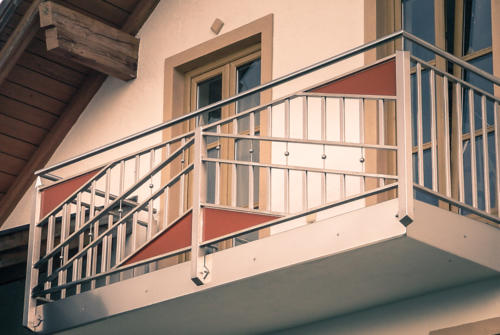 FF balkongelaender-26