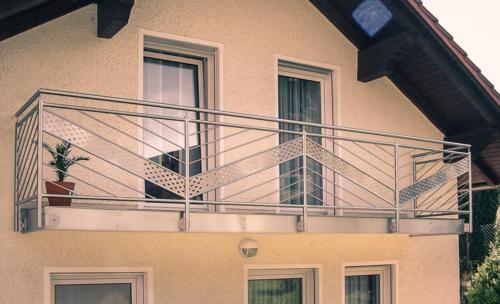 FF balkongelaender-28