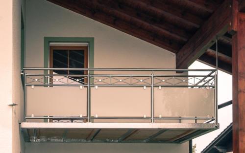 FF balkongelaender-29