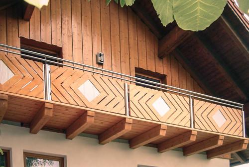 FF balkongelaender-3