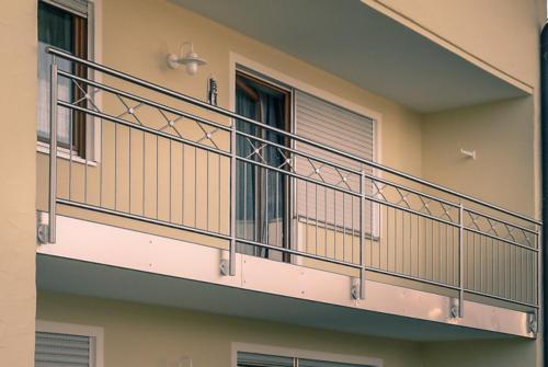 FF balkongelaender-31