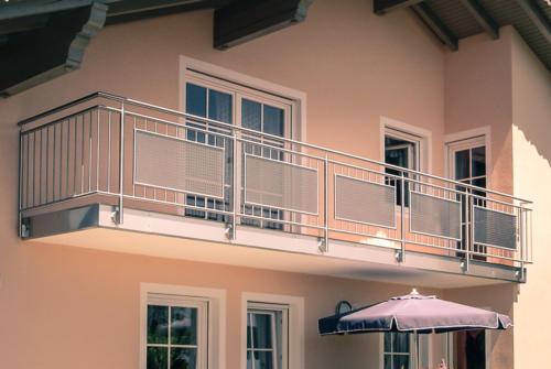 FF balkongelaender-33