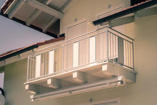 FF balkongelaender-34