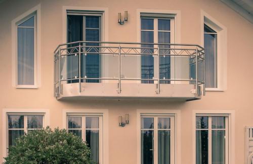 FF balkongelaender-35