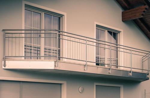 FF balkongelaender-36