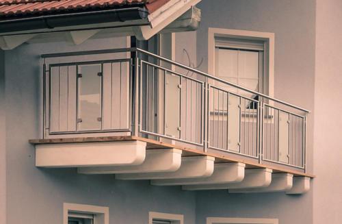 FF balkongelaender-37