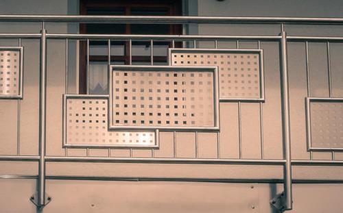 FF balkongelaender-39