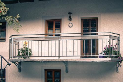 FF balkongelaender-4