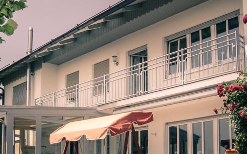 FF balkongelaender-40