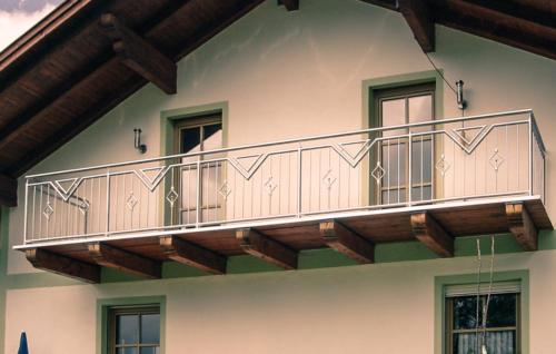 FF balkongelaender-41