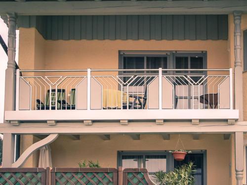 FF balkongelaender-43